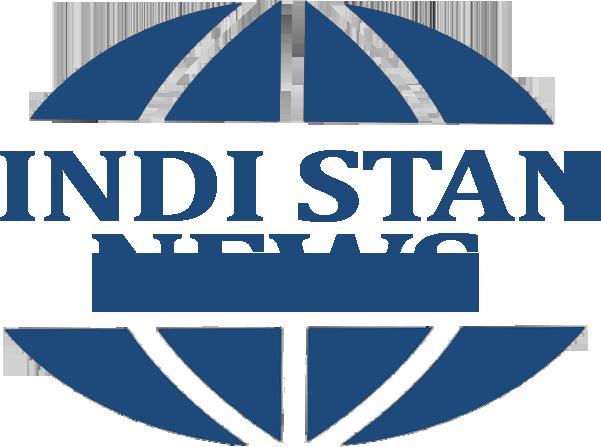 Indi Stan News